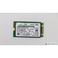 SSD Hynix BC501 256GB M.2 2242 PCIe HFM256GDHTNG-8310A
