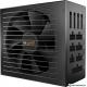 Блок питания be quiet! Straight Power 11 Platinum 850W BN308