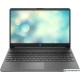 Ноутбук HP Laptop 15s-eq1042ur 1K1T1EA 8 Гб