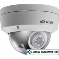 IP-камера Hikvision DS-2CD2143G0-IS (4 мм)