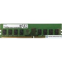 Оперативная память Samsung 16GB DDR4 PC4-21300 M378A2G43MX3-CTD00