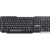Клавиатура ExeGate LY-404