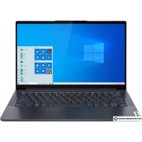 Ноутбук Lenovo Yoga Slim 7 14ARE05 82A2006QRU