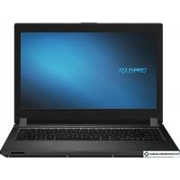 Ноутбук ASUS ASUSPro P1440FA-FA2080