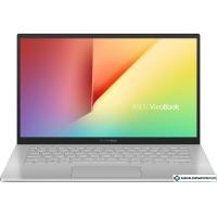 Ноутбук ASUS VivoBook 14 X420FA-EB316