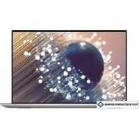 Ноутбук Dell XPS 17 9700-7281