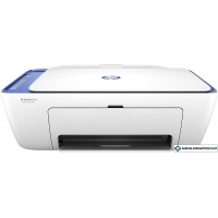 МФУ HP DeskJet 2630