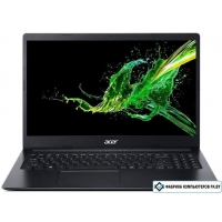 Ноутбук ACER Aspire 3 A315-22-47CT NX.HE8EU.010