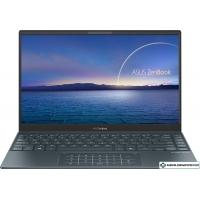 Ноутбук Asus Zenbook UX325JA-EG109T