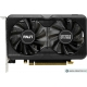 Видеокарта Palit GeForce GTX 1650 Super GP 4GB GDDR6 NE6165S01BG1-166A