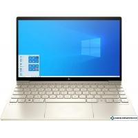 Ноутбук HP ENVY 13-ba0000ur 1L6D6EA