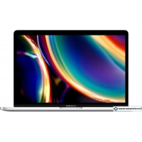 Ноутбук Apple MacBook Pro 13 with Touch Bar Model A2289 MXK62UA/A