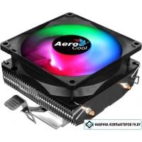 Кулер для процессора AeroCool Air Frost 2