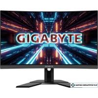 Монитор Gigabyte G27QC