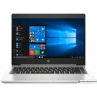 Ноутбук HP ProBook 440 G7 2D288EA 32 Гб
