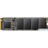 SSD A-Data XPG SX6000 Pro 2TB ASX6000PNP-2TT-C