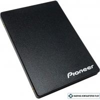 SSD Pioneer APS-SL3N 120GB APS-SL3N-120