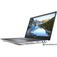 Игровой ноутбук Dell G3 15 3500 G315-5645