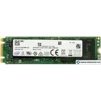 SSD Intel 512GB SSDPEKNW512G8L