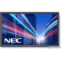 Информационный дисплей NEC MultiSync V323-2