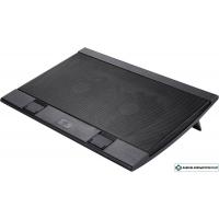 Подставка для ноутбука DeepCool WIND PAL FS