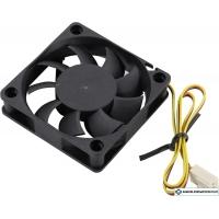 Вентилятор для корпуса ExeGate EX281212RUS