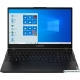 Игровой ноутбук Lenovo Legion 5 15ARH05 82B500AHPB 16 Гб