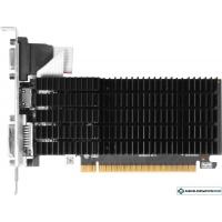 Видеокарта KFA2 Geforce GT 710 1GB GDDR3 71GGF4DC00WK