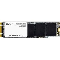 SSD Netac N535N 120GB