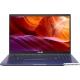 Ноутбук ASUS X509JP-EJ065 16 Гб
