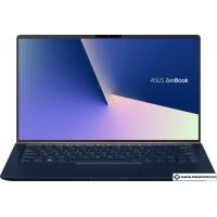 Ноутбук ASUS UX333FAC-A3087R