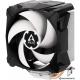 Кулер для процессора Arctic Freezer 7 X ACFRE00077A