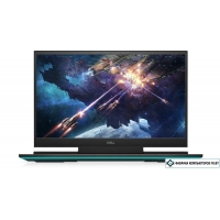 Ноутбук Dell G7 7700 (G717-2529)