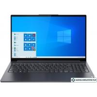 Ноутбук Lenovo Yoga Slim7 15IIL05 (82AA0029RU)