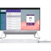Моноблок Dell Inspiron 24 5490-213691