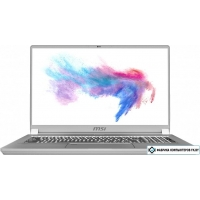 Ноутбук MSI Creator 17 A10SGS-467RU (9S7-17G312-467)