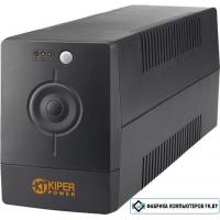 Источник бесперебойного питания Kiper Power A2000