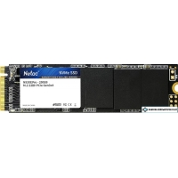 SSD Netac N930E PRO 256GB