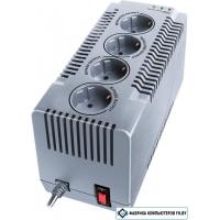 Стабилизатор напряжения SVEN VR-F1000