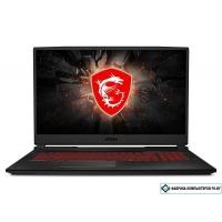 Игровой ноутбук MSI Leopard GL75 10SDR-260XPL