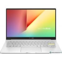 Ноутбук ASUS VivoBook S13 S333JQ-EG015