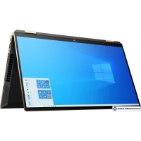 Ноутбук 2-в-1 HP Spectre x360 15-eb0041ur 22N63EA