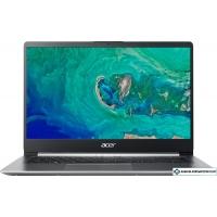 Ноутбук Acer Swift 1 SF114-32-P0AM NX.GXUEU.009