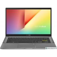 Ноутбук ASUS VivoBook S14 M433IA-EB276