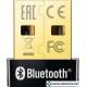 Bluetooth адаптер TP-Link UB400