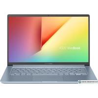 Ноутбук ASUS VivoBook 14 X403FA-EB225