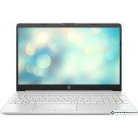 Ноутбук HP 15-gw0030ur 22P43EA