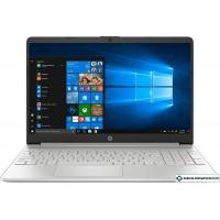 Ноутбук HP 15S-FQ1094UR (22Q53EA)