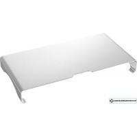 Подставка для ноутбука Evolution MS101