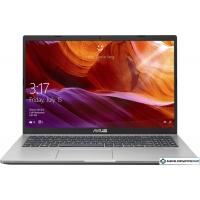 Ноутбук ASUS M509DA-EJ341